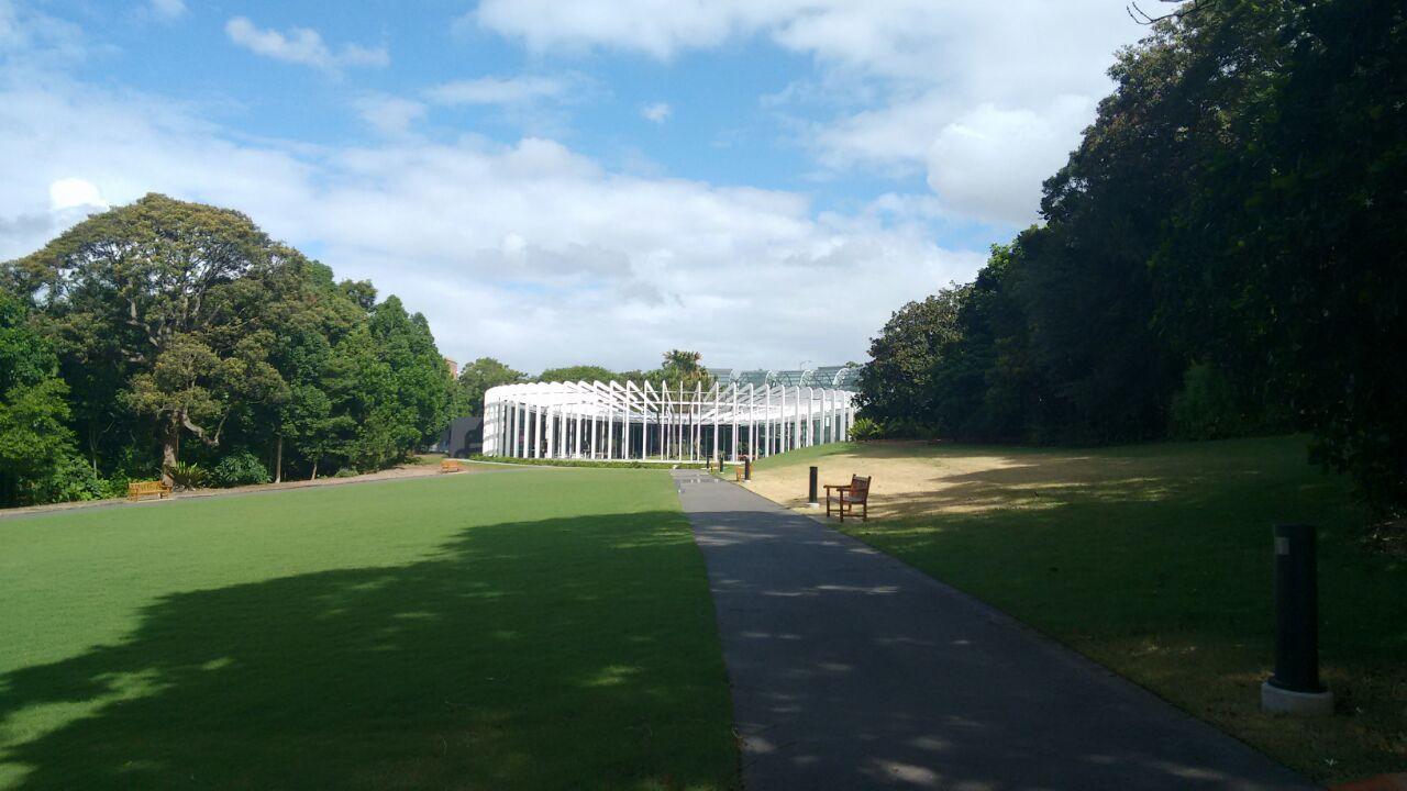Botanic gardens botanical gardens outdoor garden