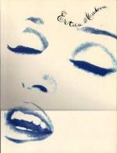 Madonna Erotica Piano Songbook Pdf Piano Pinterest Pianos