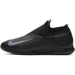 Photo of Chuteira Nike Phantom Vision 2 Academy Dynamic Fit Ic Indoor e Hard Court – Preto Nike