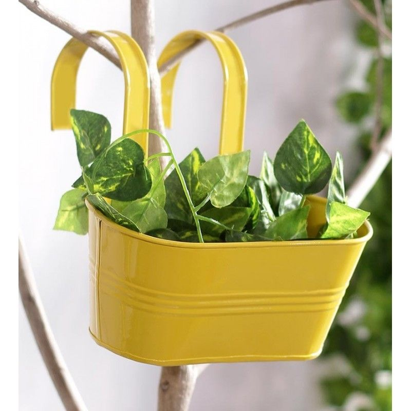 Nice Plant Pots Online India Part - 9: Flower · Buy Flower Pots And Planter Online ...