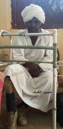 اتحادات ذوي الإعاقة تعيق منسوبيها بقلم جعفر خضر