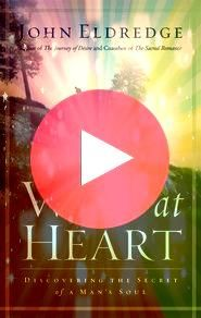at Heart Discovering the Secret of a Mans Soul  eBook  Вязание крючком Wild at Heart Discovering the Secret of a Mans Soul  eBook  Вязание крючком  Gigantes Debemos enfre...
