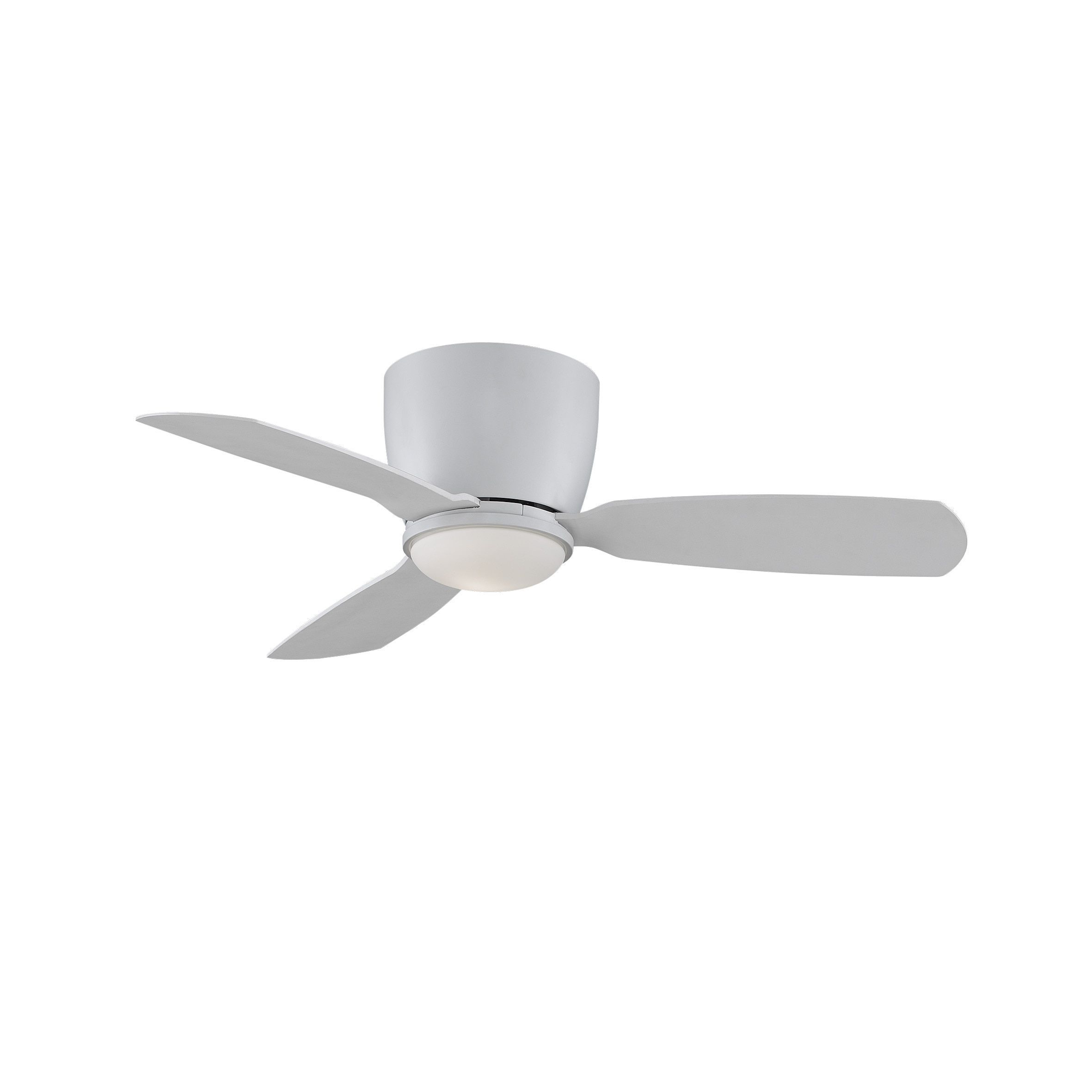 kit house archived blade on channing single outstanding ceiling with savoy light capitol fan in white ceilings inch