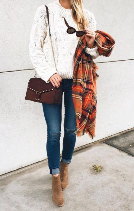 cc24f0270c MyTopIdeas - 15 Cute Business and Work Outfit Ideas To Inspire You Discover  the new Business