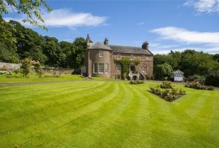 Dun Taigh My Ideal Home Property For Sale House Styles