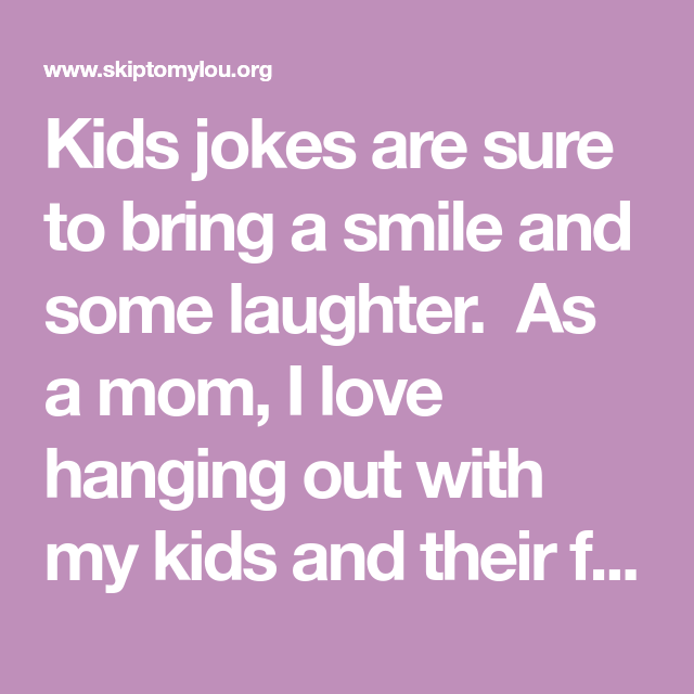jokes for adults over 50