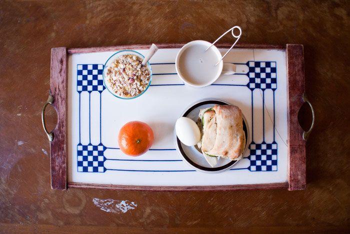 #Breakfast nr 63