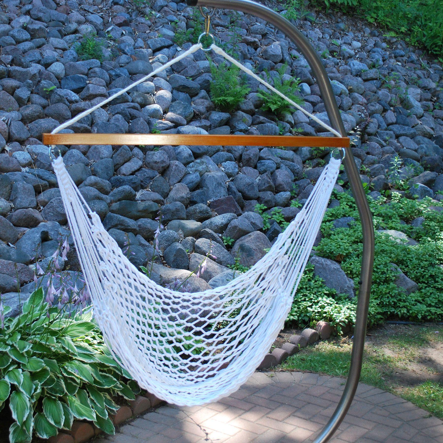 algoma    pany rope hammock chair algoma    pany rope hammock chair   home   pinterest   rope      rh   pinterest