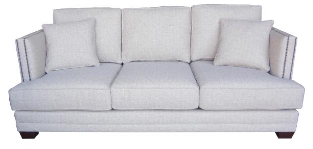 Landale Sofa Fabric Options Available 85 L X 42 D X 38 H Sofa