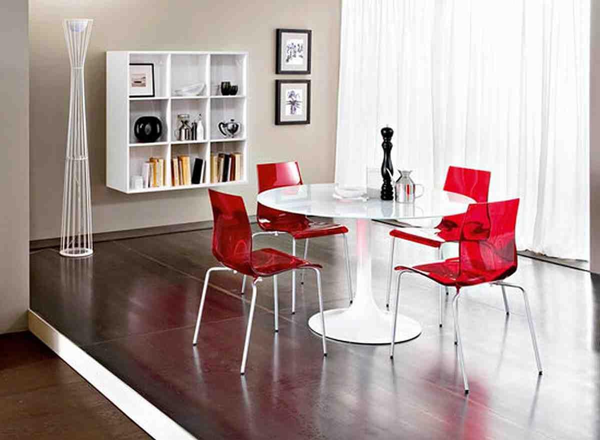 Küchen Und Esszimmerstühle : moderne k che st hle dies ist die neueste informationen ~ Watch28wear.com Haus und Dekorationen