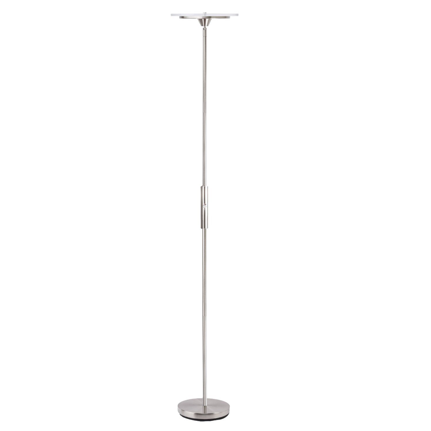 awesome dimmable beautiful of led lamp vava lamps floor