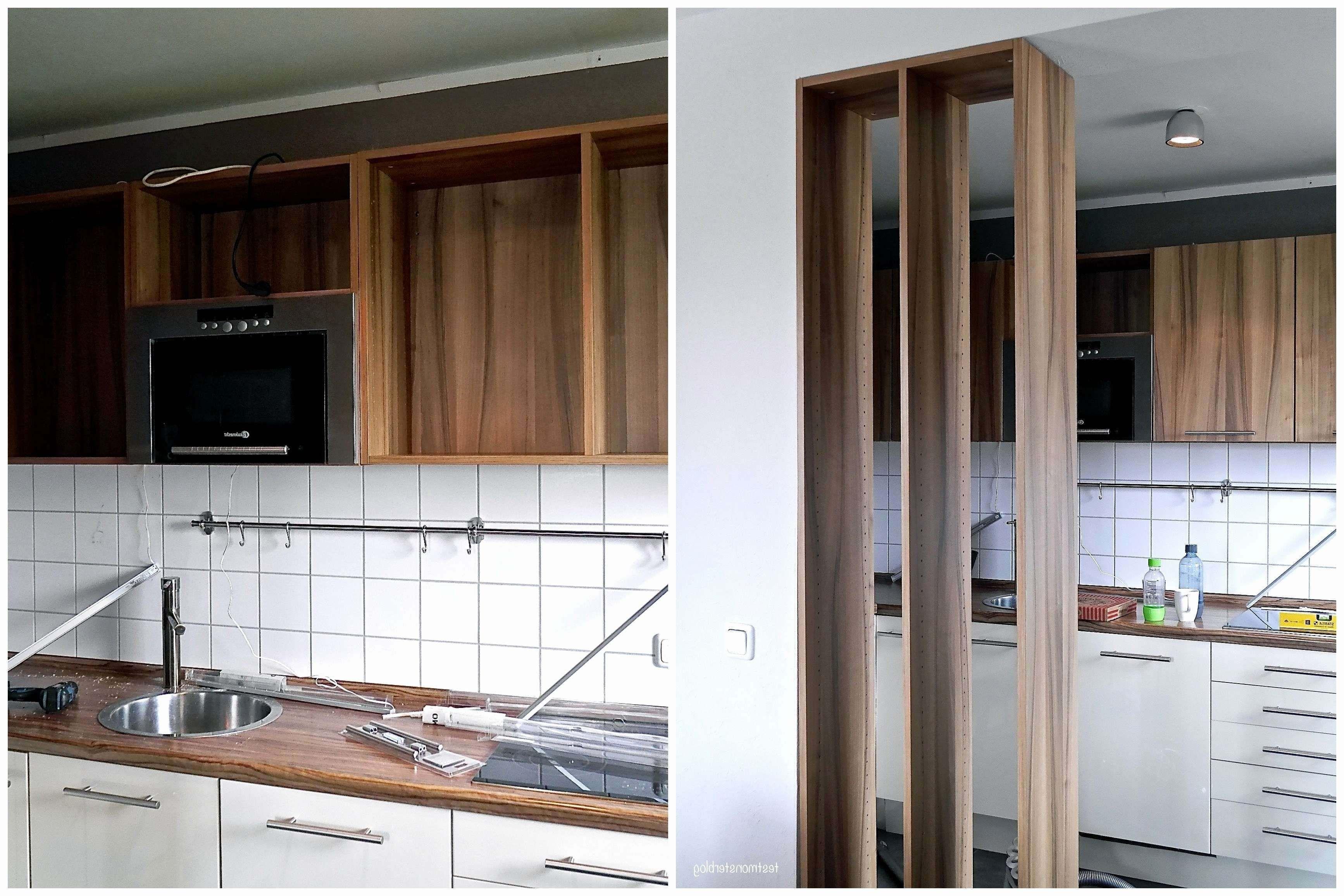 Kleine Küchenzeile 180 Cm Küchenblock E Geräte Spüle