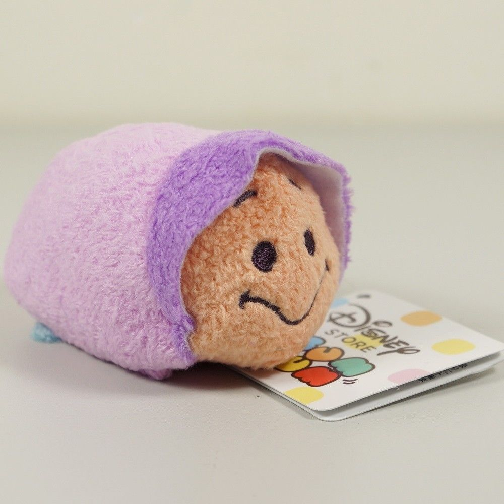 Amazing Japan Disney Store Young Oyster Beanbag Plush Tsum Tsum 3 Frankydiablos Diy Chair Ideas Frankydiabloscom
