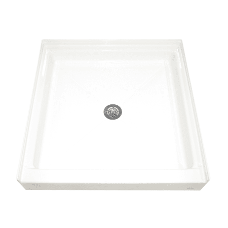 American Standard 3636 St Shower Base Shower Pan Acrylic