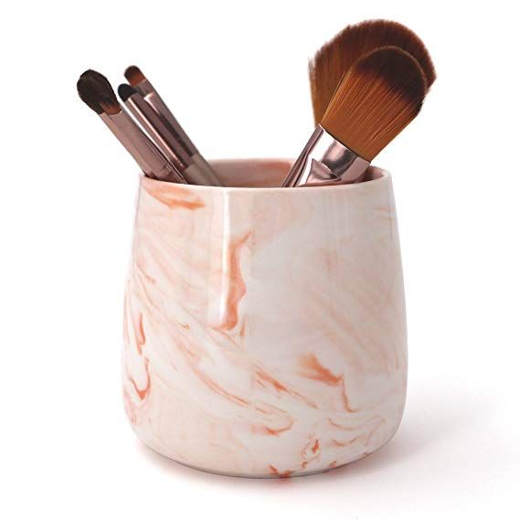 Toothbrush Holder Ideas Bathroom Organization Brushes