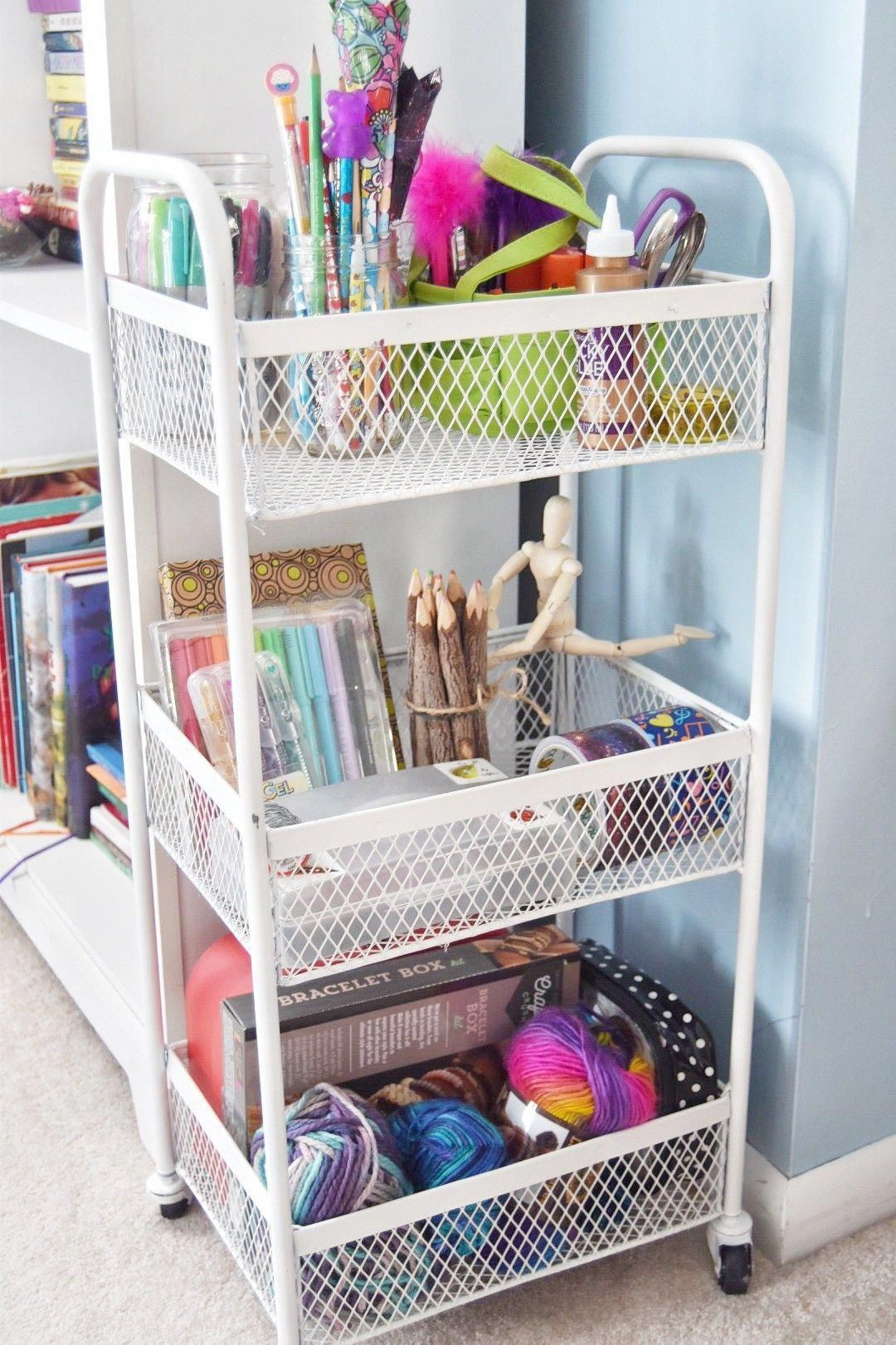 Photo of Tween Girl Bedroom Decor Ideas – Coffee, Pancakes & Dreams