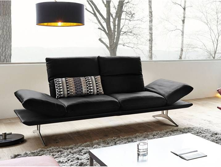 Koinor Einzelsofa Francis Iv Furniture Sofa Outdoor Sofa