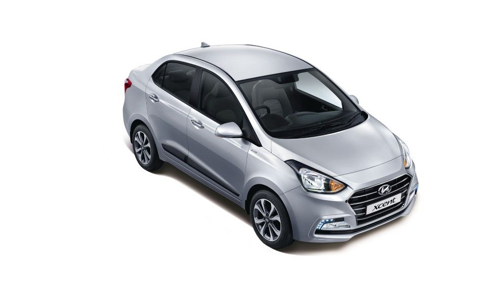 Hyundai Xcent Electric Launch Likely Product Launch Automotive