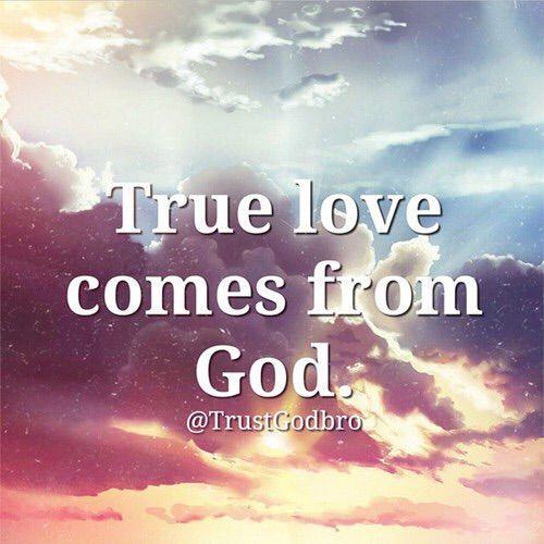 Imagen vía We Heart It https://weheartit.com/entry/146139022 #bible #faith #god #inspiration #jesus #love #quote #religion