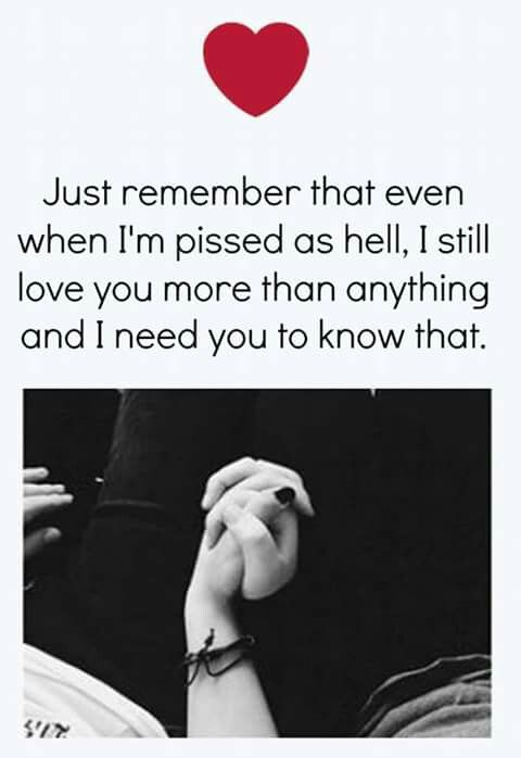 Pin By Mrs Figueroa On Kids Stuff Love You Meme I Need To Know Love You More Than