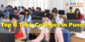 """Top B Tech colleges in Pune  For students who have completed their higher secondary and looking to do engineering Pune is becoming a preferred option. With numerous reputed colleges quality education good campus placements go  Repost:-  https://www.brainbuxa.com/blog/top-b-tech-colleges-in-pune BRAINBUXA https://www.brainbuxa.com/ Repost:-  http://brainbuxanews.tumblr.com/post/156113423102 """"BRAINBUXA"""" http://brainbuxanews.tumblr.com/"""
