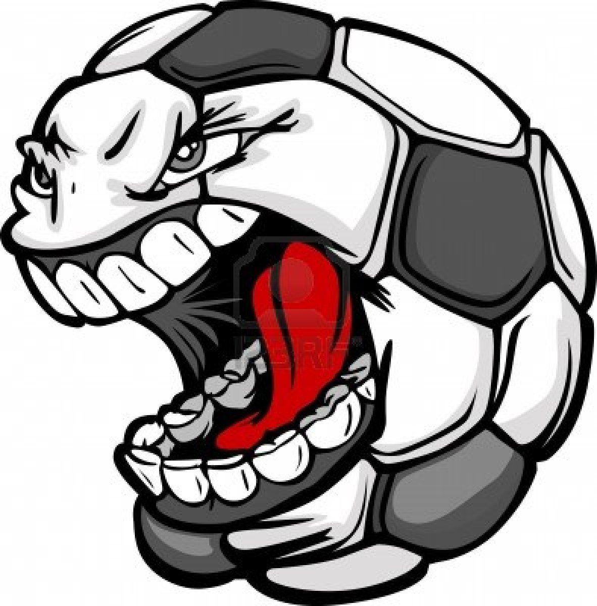 porque el balon tiene ambre de gol..!! | poncha | Pinterest | Fútbol ...