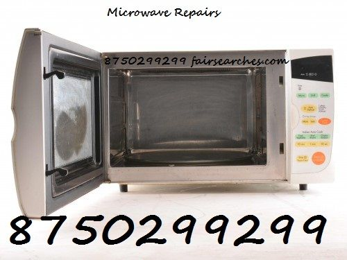 All Kitchen Appliance Repairs And Services You May Get By Fairsearches Call  8750299299 Like You Want