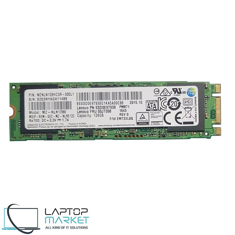 Internal Solid State Drive For Lenovo X1 Carbon 128gb Ssd M2 In 2020 Lenovo Ssd Driving
