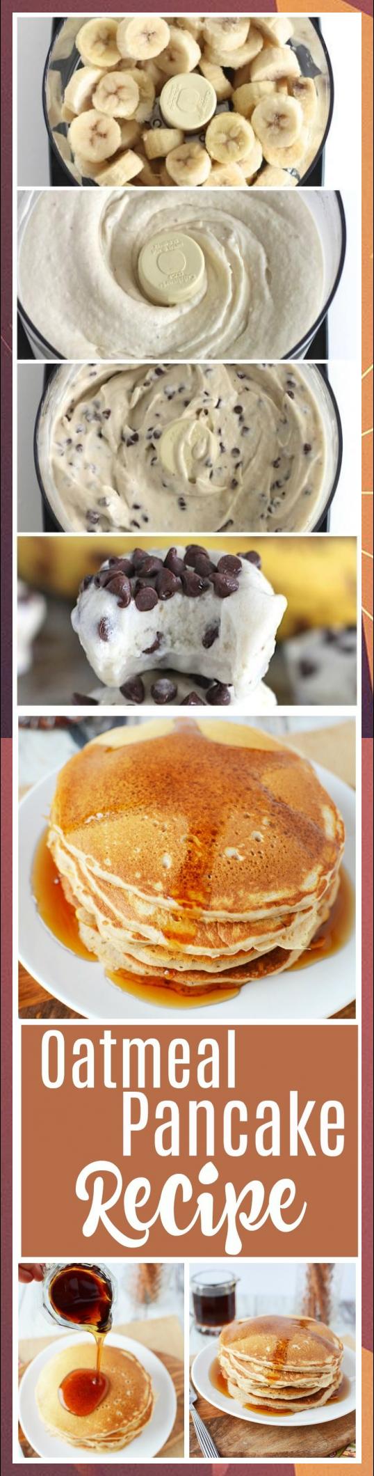 #Banana #Bites #Chip #Chocolate #Cream #Danielle #fitness #Ice #Model #Pascente #Trainer #TwoIngredi...
