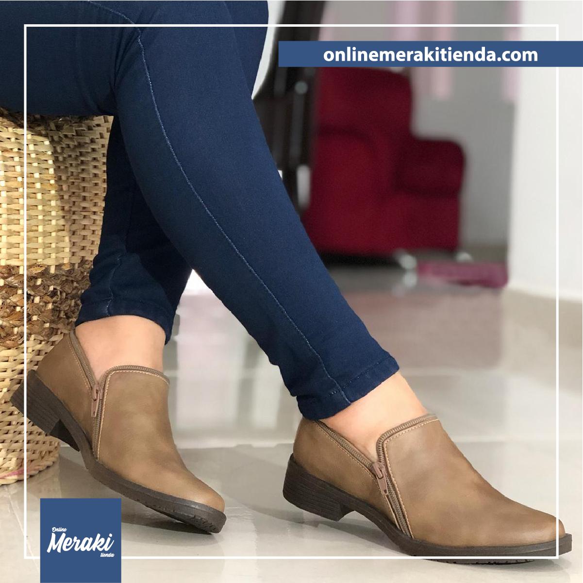 Locura Por Los Zapatos Aprovecha Nuestros Descuentos De Halloween En Nuestra Tienda Online Envíos A Todo El País Zapatos Black Week Meraki