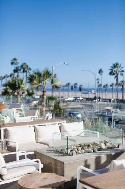 64 Super ideas wedding reception beach fire pits   Beach ...