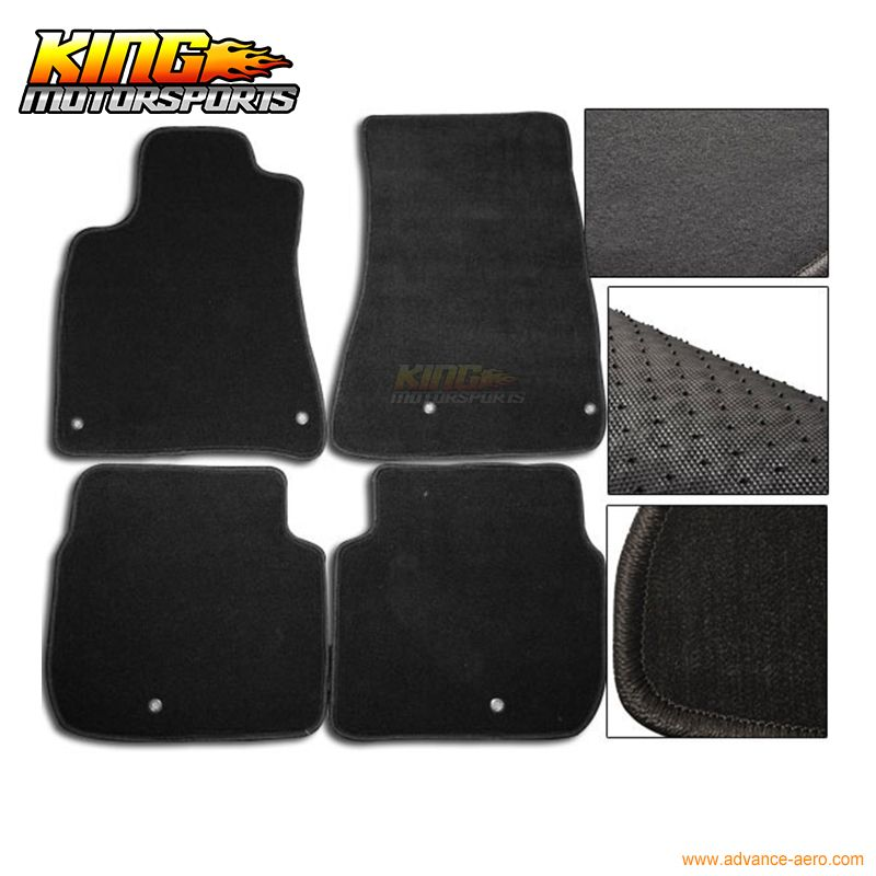 mats violo product fit with custom store for carpet slip online anti car floor styling mat lexus best gs