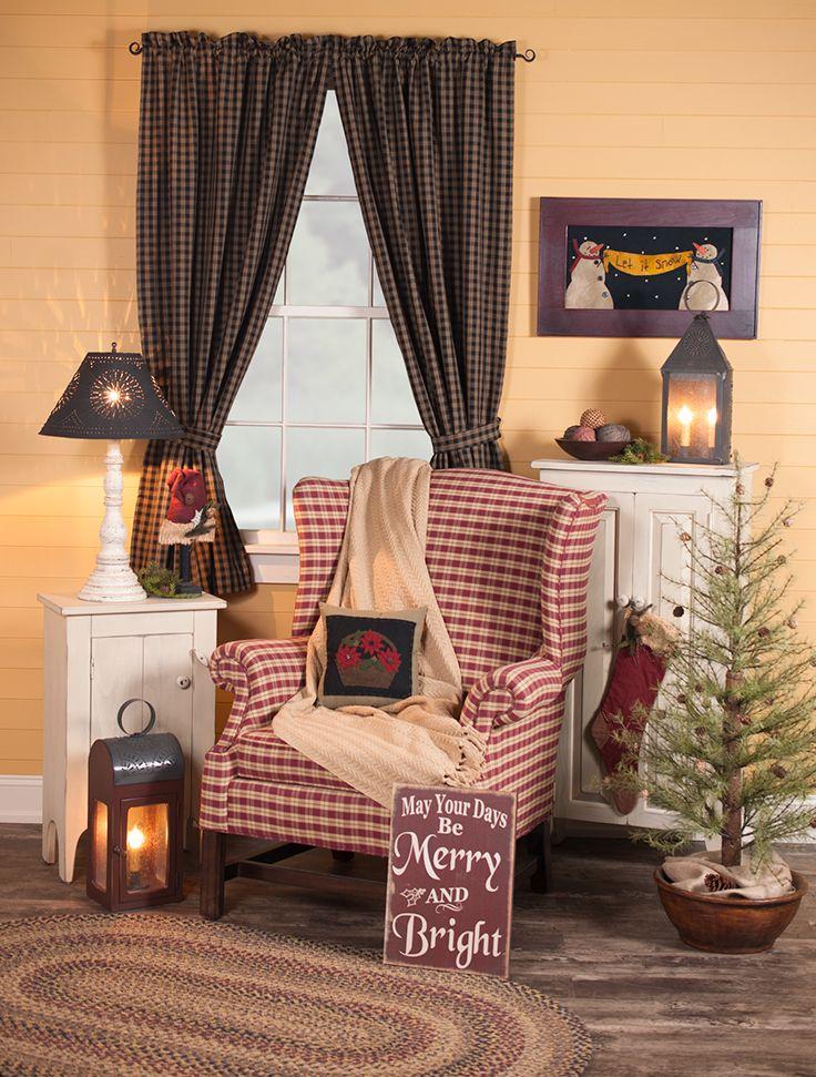 Explore prime decor primitive decor and more
