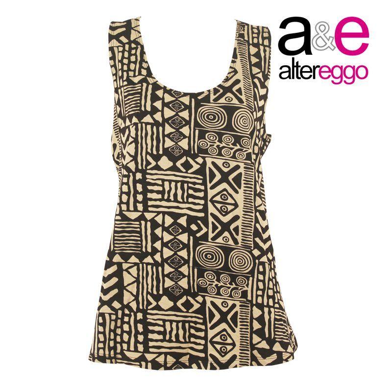 Moda Primavera-Verano   http://altereggo.com.mx/