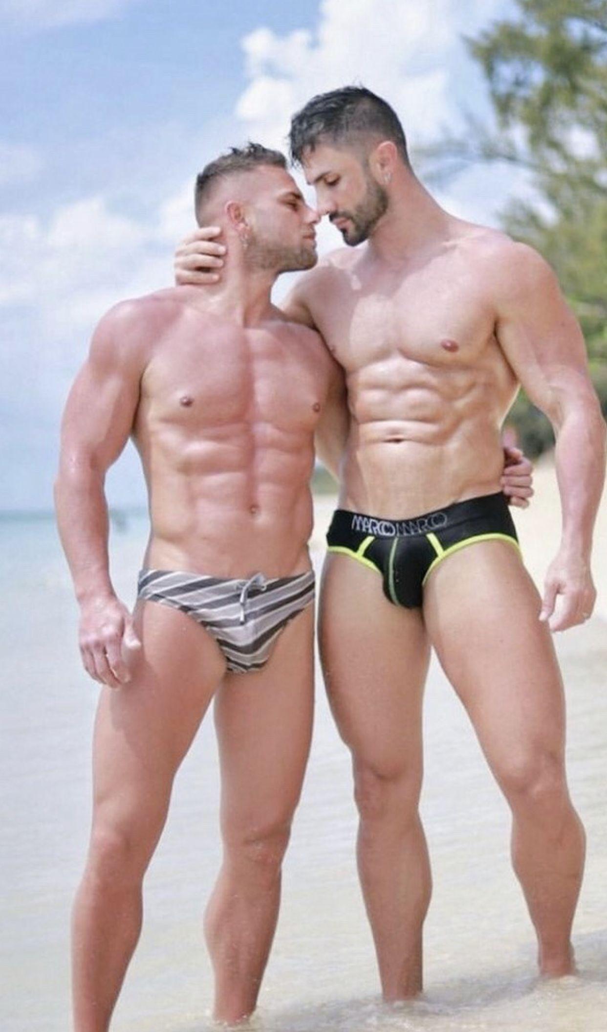 Gay hook up in long beach ny