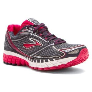 Best Walking Shoes for 9 Walking Styles: Best Lightweight Neutral Fitness Walking Shoes  yep, these are mine