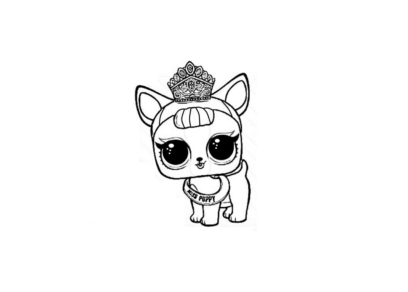 38 Lol Unicorn Printable Coloring Pages Unicorn Coloring Pages Printable Coloring Pages Bunny Coloring Pages