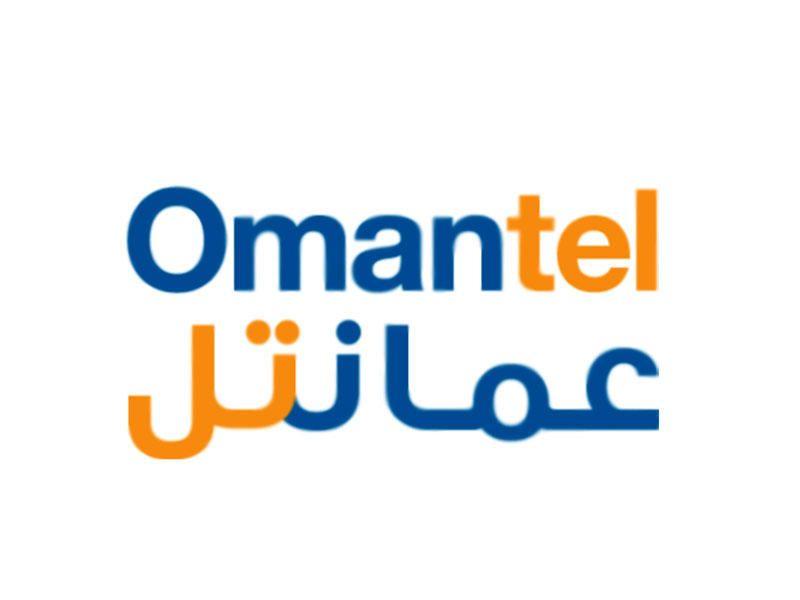 كيفية معرفة رصيد حياك عمانتل طلب استفسار عن الرصيد المتبقي انترنت ومكالمات ورسائل Allianz Logo Logos