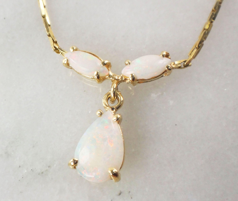 Pin On Belmar Jewelers Necklaces Pendants