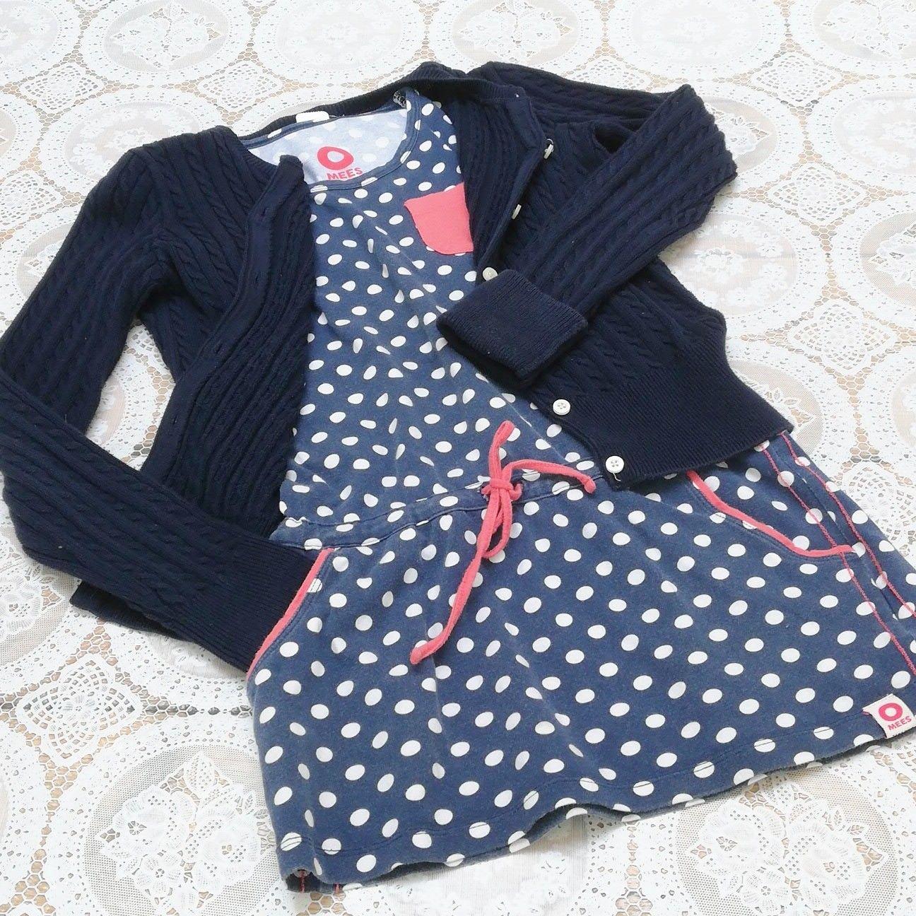 Tweedehands Merk Kinderkleding.Tweedehands Merk Kinderkleding Bij Sanne Tweedehands Kinderkleding