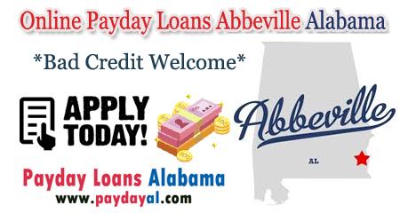 Payday Loans Bolivar AL