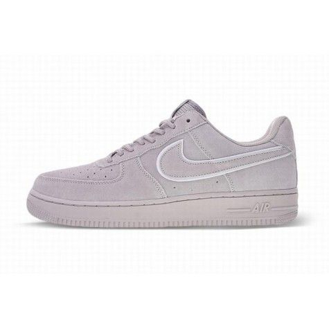 Venta Nike Hombre Sportswear Nike Air Force 1 Descuentos