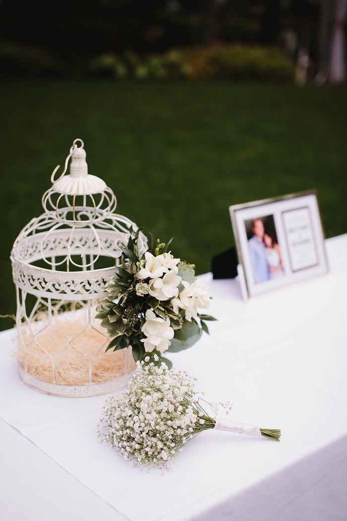 Wedding decorations   fabmood.com