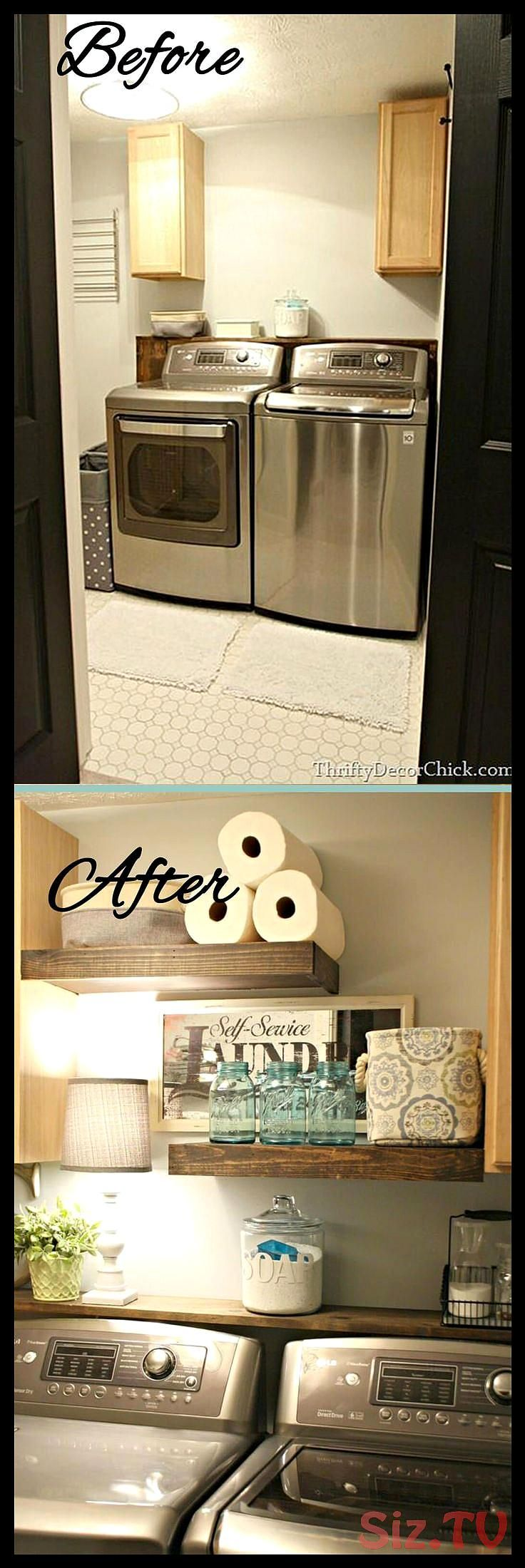 Exceptionallaundry room storage small shelvesdetail is available on our internet site Have a look and you wont be sorry you did Exceptionallaundry room storage small shel...