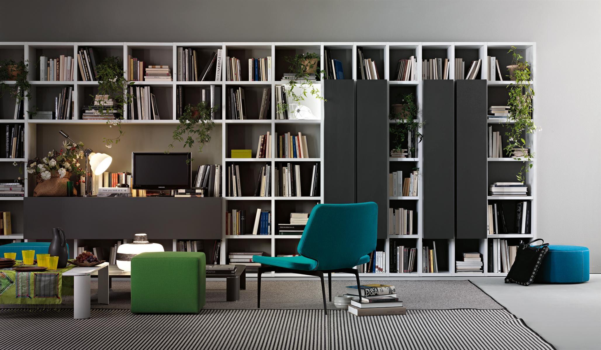 Schön Milan Design Week: Lema´s World