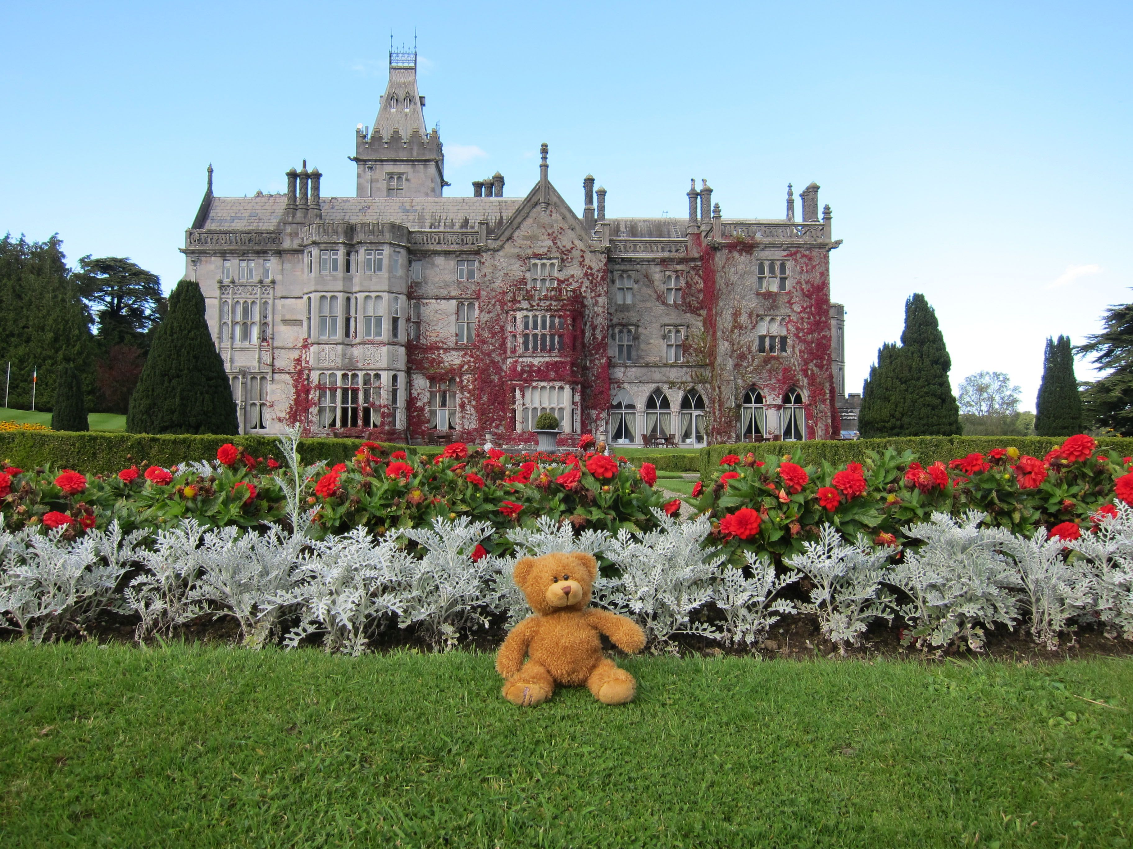 I Had A Great Time In Ireland You Think This Place Is For Sale Follow My Adventures Www Facebook Co Time In Ireland Affordable Storage Built In Storage
