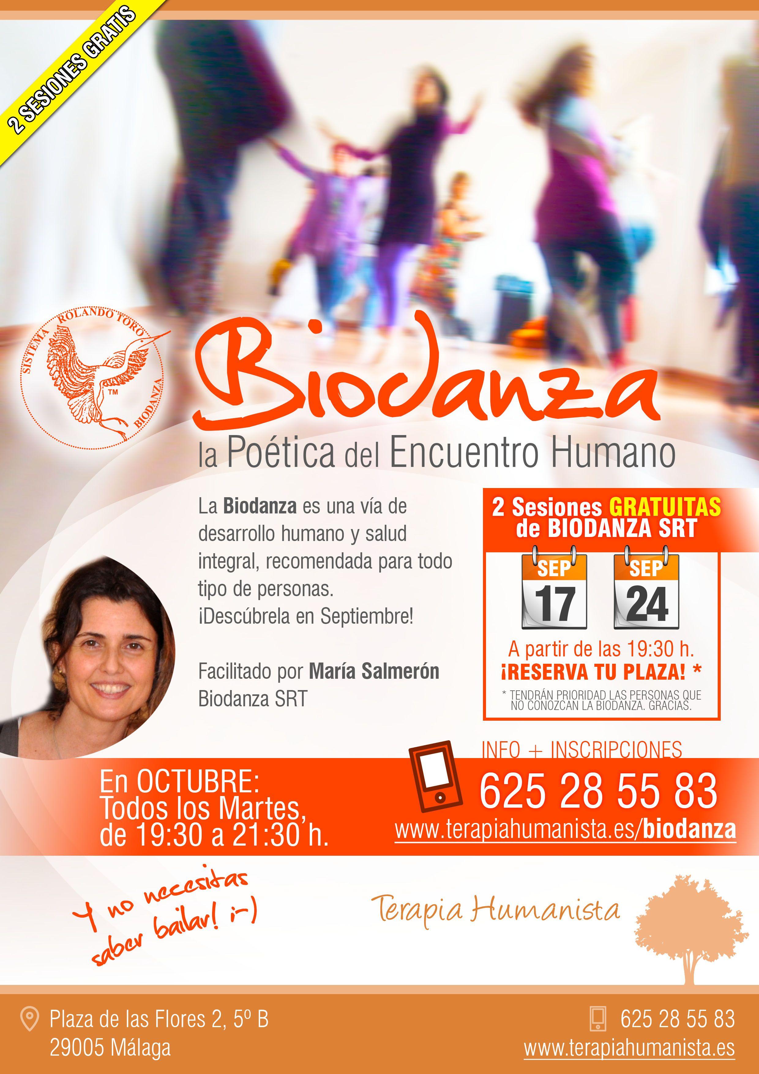Terapia Humanista Psicologia Gestalt Y Transpersonal En Malaga Psicologia Gestalt Gracias Por Compartir Desarrollo Humano