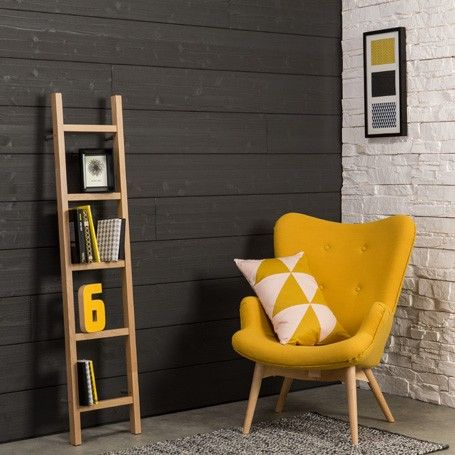 lambris select graphite silverwood lambris silverwood pinterest lambris lambris bois. Black Bedroom Furniture Sets. Home Design Ideas
