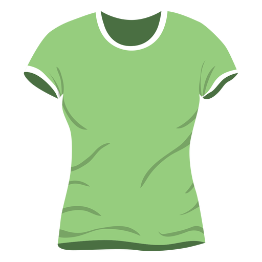 Green Men T Shirt Icon Ad Sponsored Affiliate Men Shirt Icon Green Mens Tshirts Green Man Element Clothes