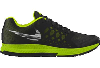 buy popular e0dc7 f1a22 Nike Air Zoom Pegasus 31 iD Running Shoe. Nike Store